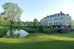 Activit s proche lille roubaix - Office du tourisme villeneuve d ascq ...