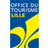Office du tourisme Lille