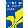 Tourist Office Lille