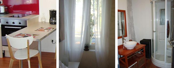 maison-du-sart-appartement-sart-03