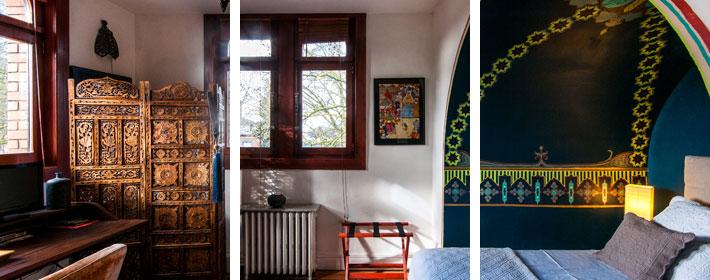 maison-du-sart-chambre-arabesque-01