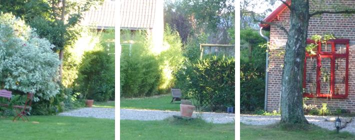 maison-du-sart-gite-cottage-04